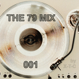 the79mix001