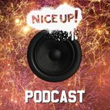 NICE UP! Podcast - December 2015