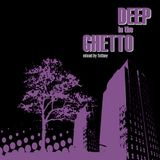 DEEP IN THE GHETTO - Deep House mix by Fatboy