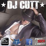 Jason Aldean Jake Owen Keith Urban Thomas Rhett Cole Swindell Craig Morgan (DJ Cutt Mix)