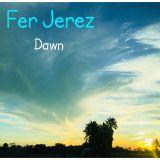 Fer Jerez - Dawn