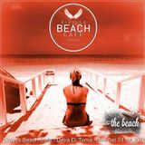 Eivissa Beach Cafe - Dava Di Toma -Live Set 04.07.2016 - The Beach Ibiza