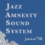 J.a.s.s. #18