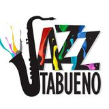 JazzTaBueno # 10 @ 18 @ First special of Covers!!