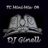 TC Mini Mix 04