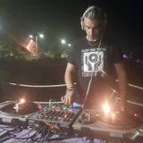 I Like This Music - Super Set - Dj Franky Mel  - 01 2019