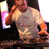 Tamas Jambor live @ Albabar 20101210