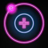 Positive Electronic #004