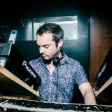 Patrick Courtney - Dabble - 24/07/2015