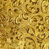 Golden Discotheque