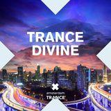 Amsterdam Trance - Trance Divine (Inspiron)