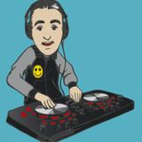 Set Mix 14 - DJ Fabio Baroni (Electro and House 80-90s Mix)