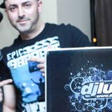 DJ-Lune-March-2014-podcast