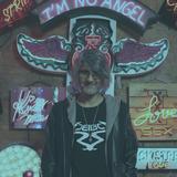 The Remix with Eddy TM (05/01/2018)