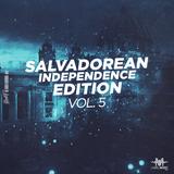 04 - Electro Mix By Dj N-Beat LMI