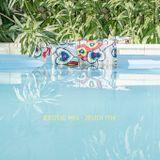 Exotic Mix 05 - Spécial Afrique du Sud