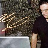 Sean Drake DJ Set   The 10th Annual Creations/Bedrock Gathering