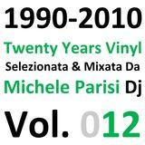 Twenty Years Vinyl Vol. 012