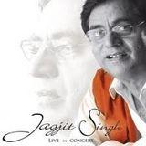 Jagjit Singh's Memorable Songs and Ghazals - Part 2 of Nov 4, 2012