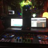 JUAN THYME - RADIO LOVE - MUTHAFM - 9:12:18 - LIVE FROM THE RUMSHACK WITH MATTY COX - SONGS FOR STU