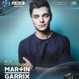 Martin Garrix - LIVE @ Main Stage, Ultra Music Festival Miami, 24/03/17