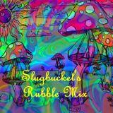 Slugbucket's Rubble Mix Volume 1