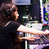 Tomocomo - Recorded Live Goa Trance DJmix@JIKOOHA NIGHT!