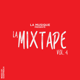 La Mixtape Vol. 4 - Mixed By Godfreich