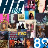 Hit List 1989 vol. 2