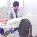 Hukamnama Katha _ Giani Sher Singh Ji Ambala