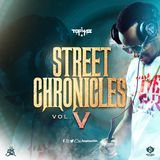 STREET CHRONICLES V