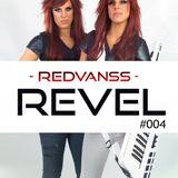 Redvanss - Revel #004