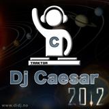 DJ Caesar - Samson