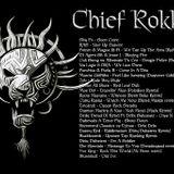 Dabbler - Chief Rokka (Mix 16)