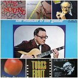 In memoriam Toots Thielemans (Sell-action#274_2016.09.11)