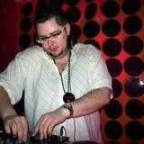 D.Jay DaS@!nt: DnB to Dub - Step One