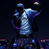 SET by DJ BLA!GHT