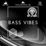 Bass Vibes