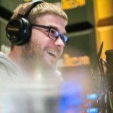 Audycja CHCIAŁBYM, ALE SIĘ BOJĘ (12.04.2016) w RadioJAZZ.FM