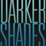 Pat Fosheen - Darker Shades (Proton Radio) - 01-Jan-2015