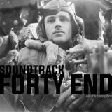 Soundtrack | Forty End