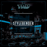 Style-bender