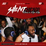 A Night @ Promontory: Silent Party: House vs. Hip-Hop: 27 July 2018