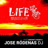 Life Beach Club 02