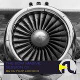 DJ Filip Lococo - The EDM Massive; Session 05