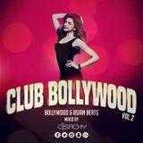 DJ Sachy - Club Bollywood vol 2