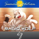 Radio Wolf - Summer Edition - SE01 - 1/1/15