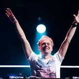 A State of Trance 685 (ASOT) TranceMorph.com
