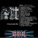 DJ DiBa - M.O.R. vol 3 parte 1: INDIEpendent waves