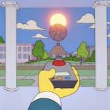 Don't Steal My Sunshine